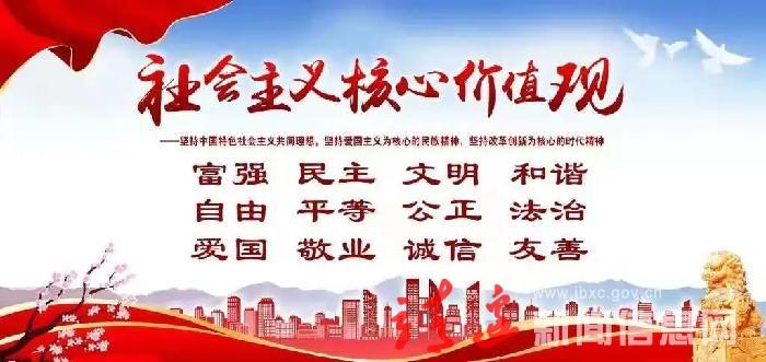 2021年创建省级文明县城市级评估督导组来靖督导