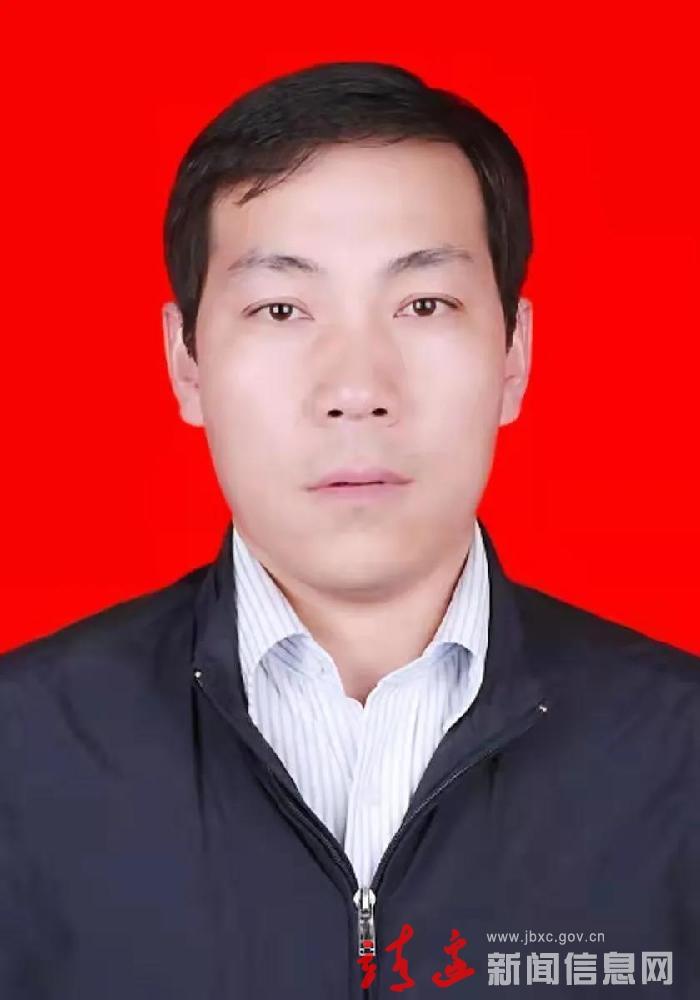 靖边县人民代表大会常务委员会公告(一)
